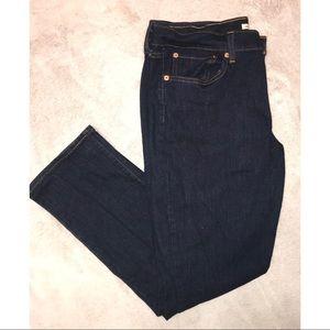 NWOT Men's Levi's Jeans